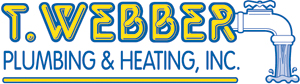 T. Webber Plumbing and Heating